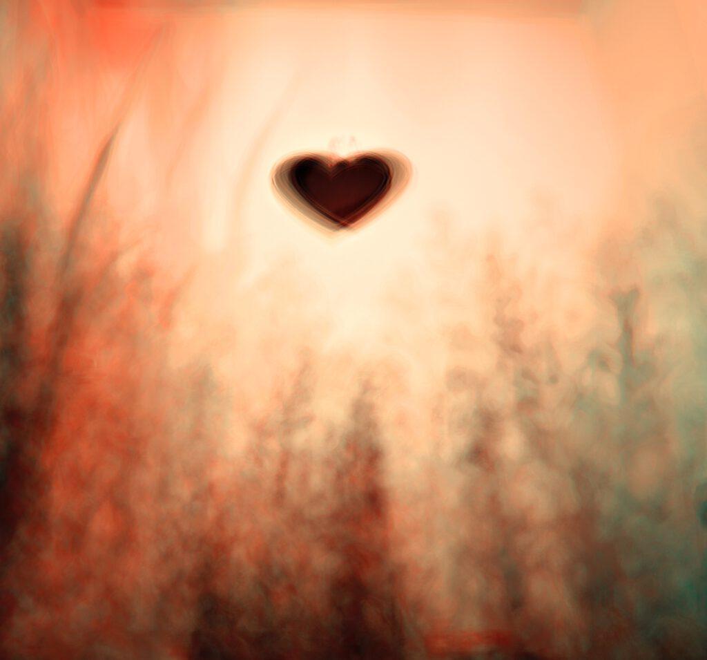 Terapia Lekkość Duszy Emma Lange